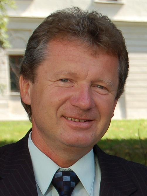 Výsledek obrázku pro dr. Karel Kostka